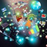 Perkembangan Teknologi Saat Ini Di Indonesia