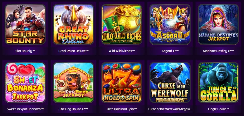 Cara Mudah Daftar Game Judi Slot Online Terpercaya Di Indonesia