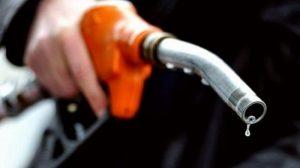 Kenaikan Harga BBM Yang Sedang Jadi Perbincangan