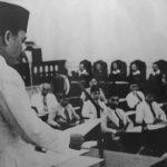 Kemerdekaan Negara Indonesia Diliputi Oleh Beberapa Faktor