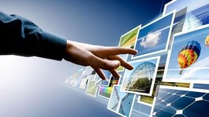 Berita Perkembangan Teknologi Indonesia