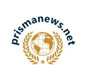 Berita Terupdate Dan Terkini Di Indonesia