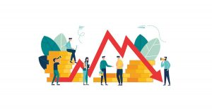 Perkembangan Ekonomi Dalam Kondisi Terdampak Corona